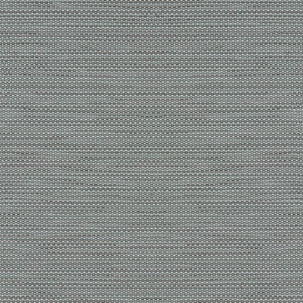 Emit - Hertz - 1025 - 02 - Half Yard Tileable Swatches