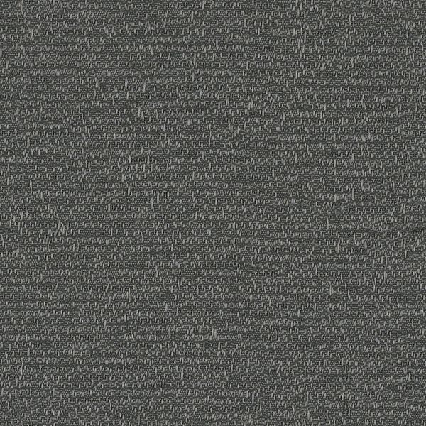 Brazil - Jacarei - 1004 - 08 - Half Yard Tileable Swatches