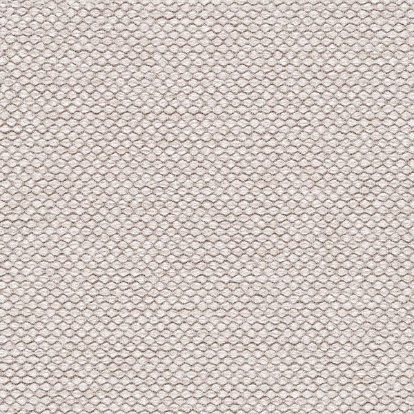 Digi Tweed - Oat Tweed - 4058 - 03 - Half Yard Tileable Swatches