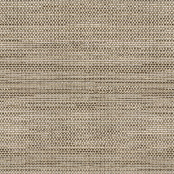 Emit - Surge - 1025 - 05 - Half Yard Tileable Swatches