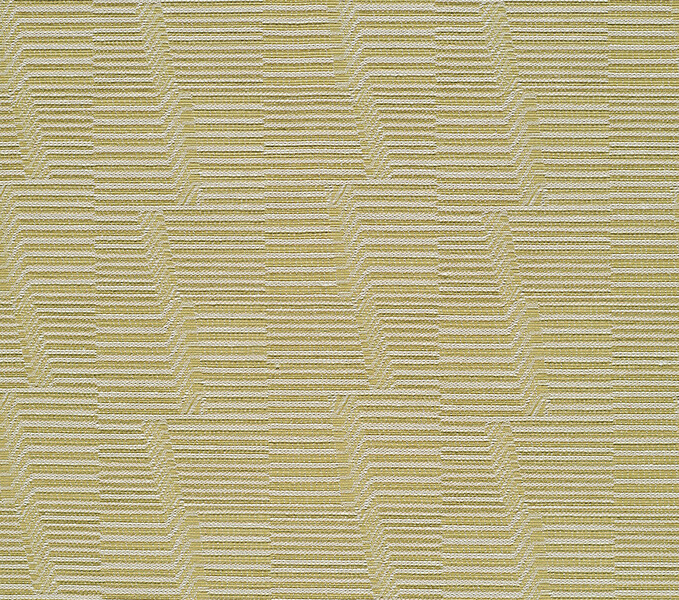 Seismic Shift - Canopy - 4056 - 10 - Half Yard Tileable Swatches