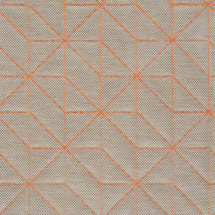 Scale Factor - Tangent - 4088 - 03 - Half Yard Tileable Swatches