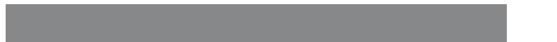 Teknion Install Logo