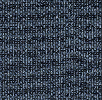 Ample - Evaporate - 4034 - 23 Tileable Swatches