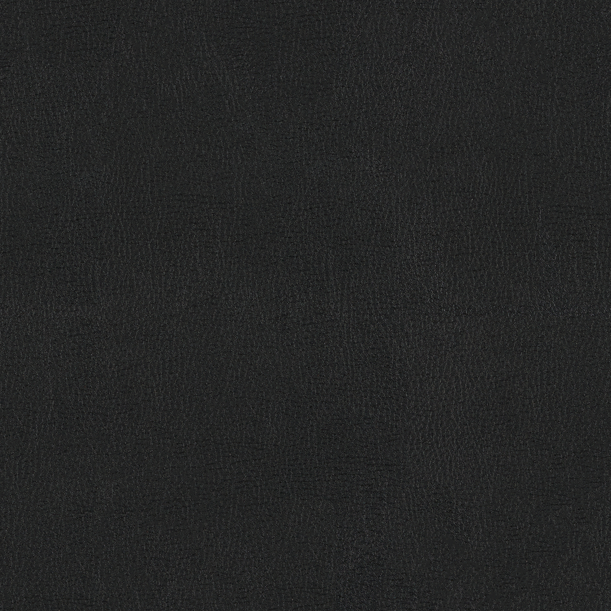 Top Coat - Black Oxide - 4083 - 18 - Half Yard Tileable Swatches