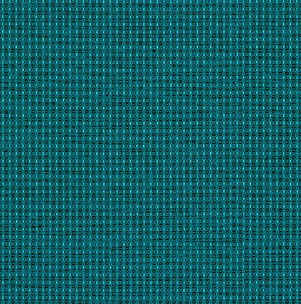 Complement - Peacock - 4042 - 12 - Half Yard Tileable Swatches