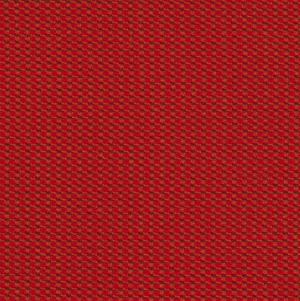 Cross Dye - Crimson - 4009 - 09 Tileable Swatches