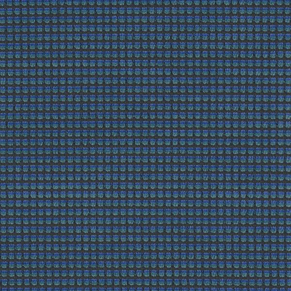 Two Tone - Blue Suede - 4016 - 09 - Half Yard Tileable Swatches