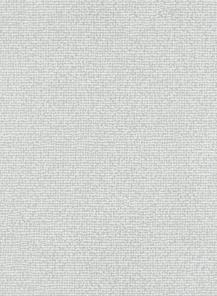 Meta Texture - Silver Lining - 4063 - 04 - Half Yard Tileable Swatches