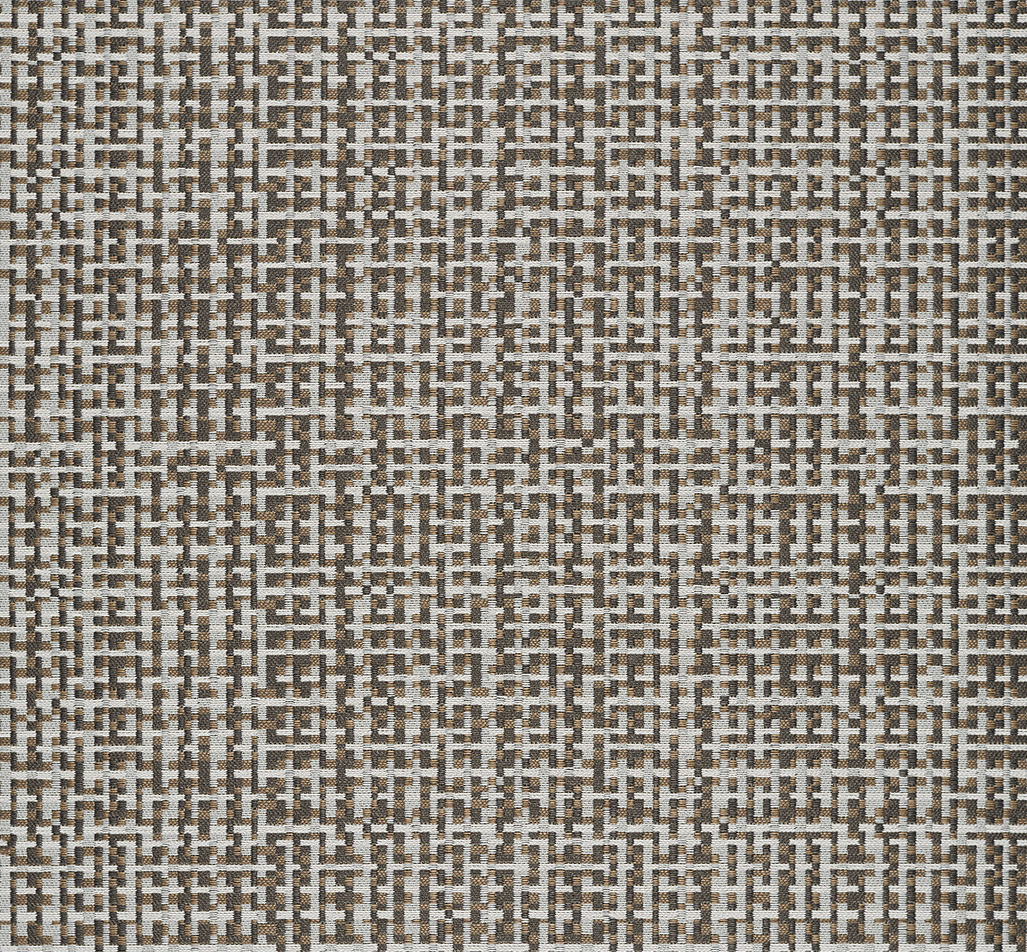 Grid State - Turbine - 4090 - 10 Tileable Swatches