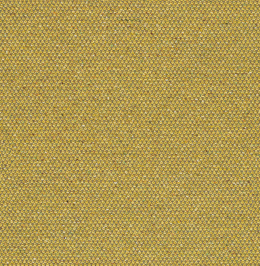 Oeuvre - Mettle - 4077 - 08 - Half Yard Tileable Swatches