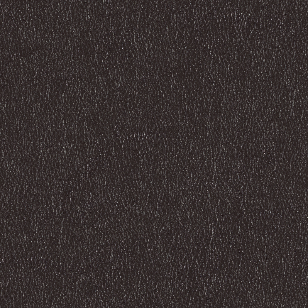 Decoy - Rook - 4087 - 07 - Half Yard Tileable Swatches