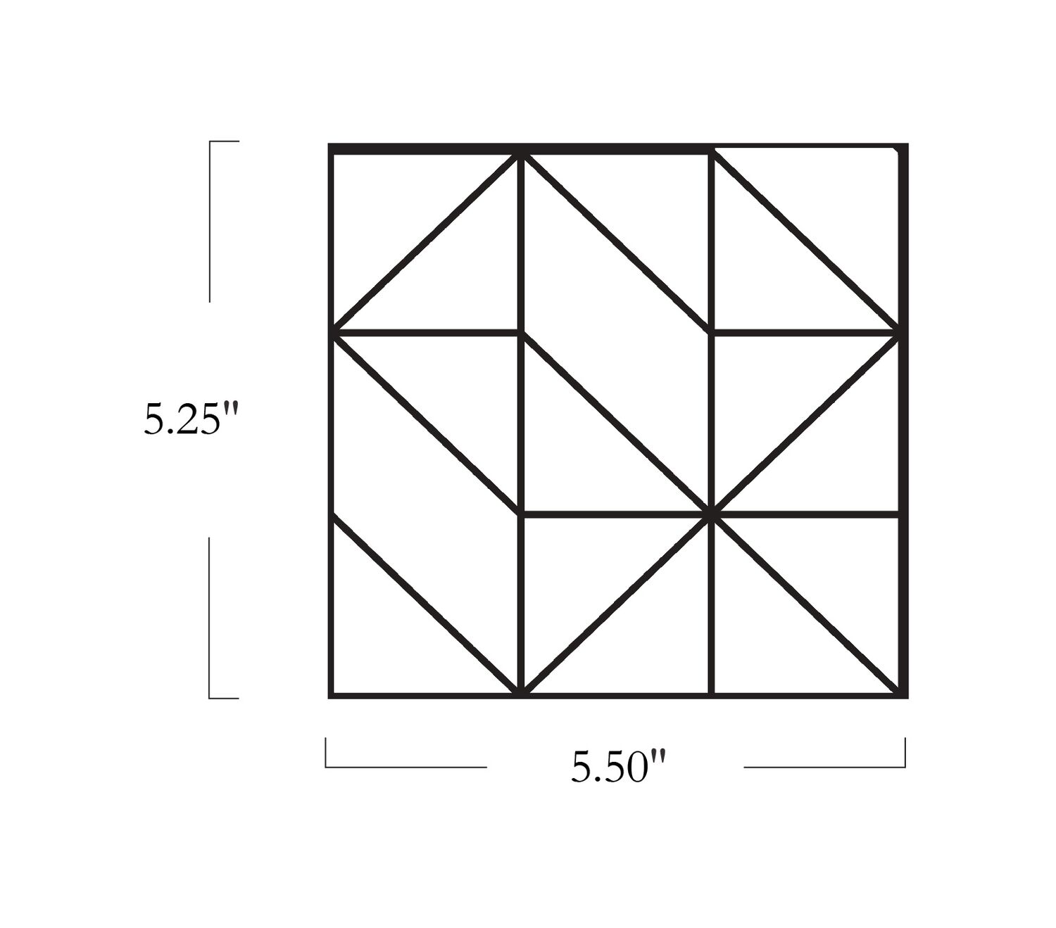 Scale Factor - Compound - 4088 - 02 Pattern Repeat Image