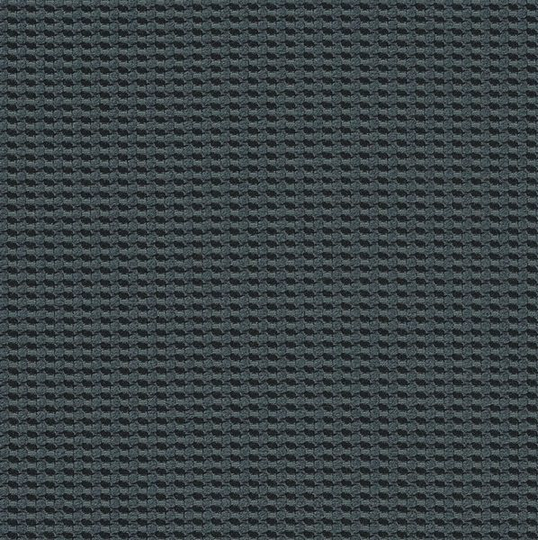 Cross Dye - Cool Ash - 4009 - 07 - Half Yard Tileable Swatches