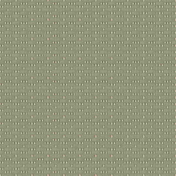 Meme - Grounded - 1013 - 03 - Half Yard Tileable Swatches