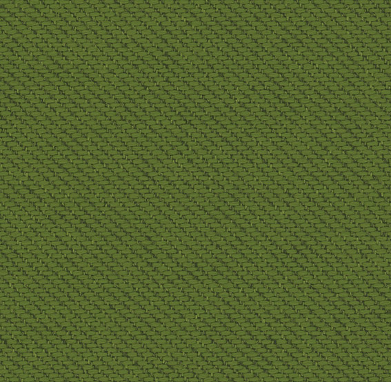 Ecotone - Mangrove - 4092 - 15 - Half Yard Tileable Swatches