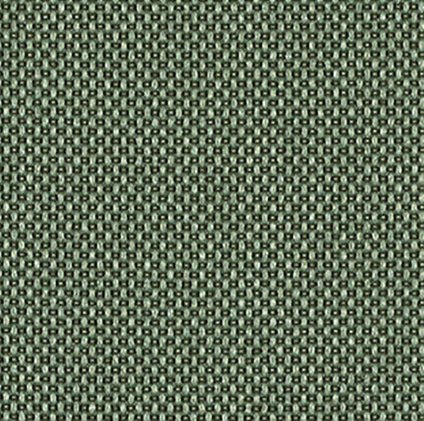 Magnify - Force Field - 4019 - 05 Tileable Swatches