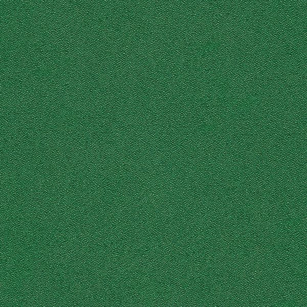 Fundamentals - Malachite - 4001 - 25 Tileable Swatches