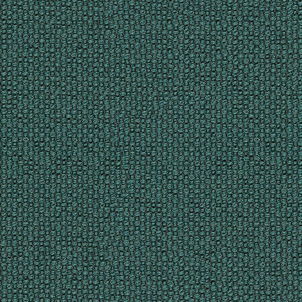 Ample - Zeal - 4034 - 09 Tileable Swatches