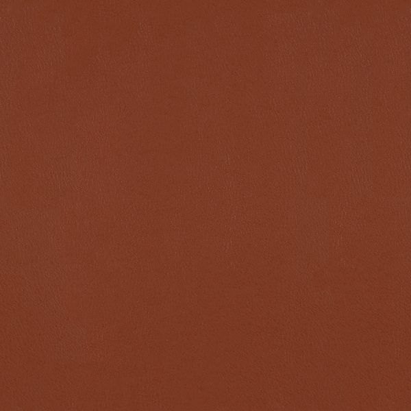 Fine Grain - Garnet Sand - 4046 - 19 Tileable Swatches