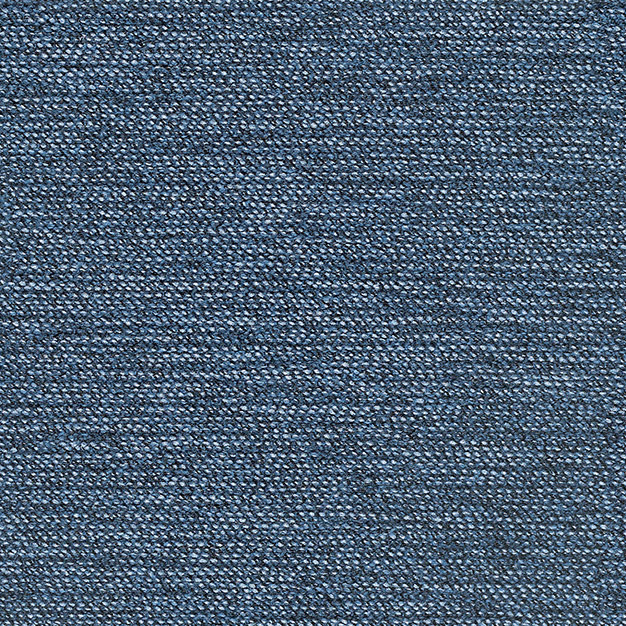 Superspun - Bluing - 4064 - 12 Tileable Swatches