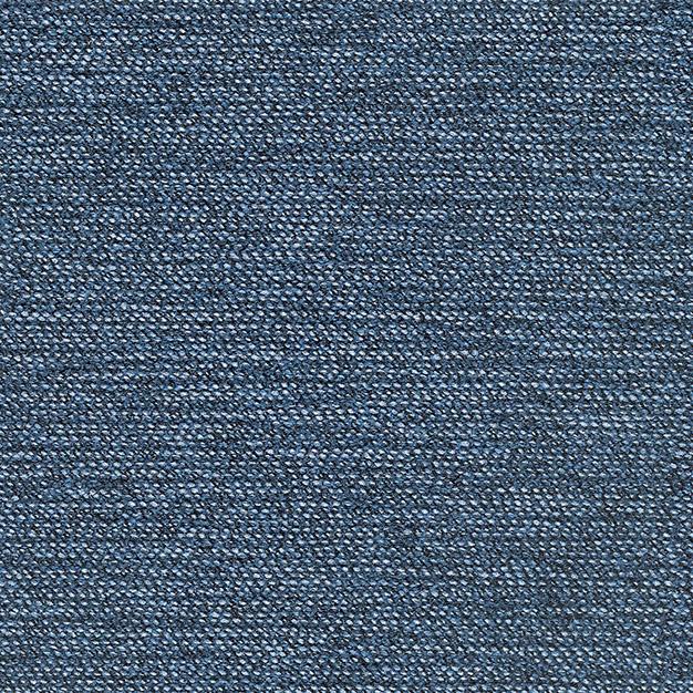 Superspun - Bluing - 4064 - 12 - Half Yard Tileable Swatches