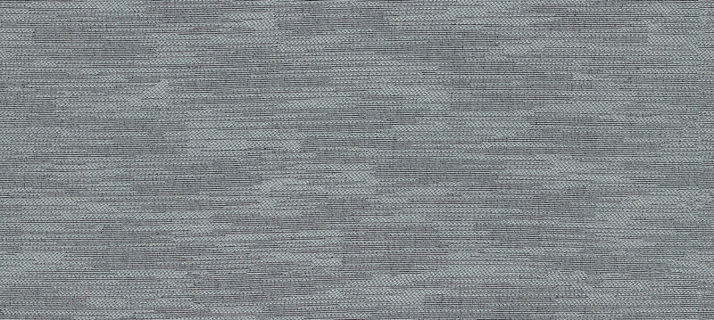 Ephemera - Ice Cloud - 4065 - 03 - Half Yard Tileable Swatches