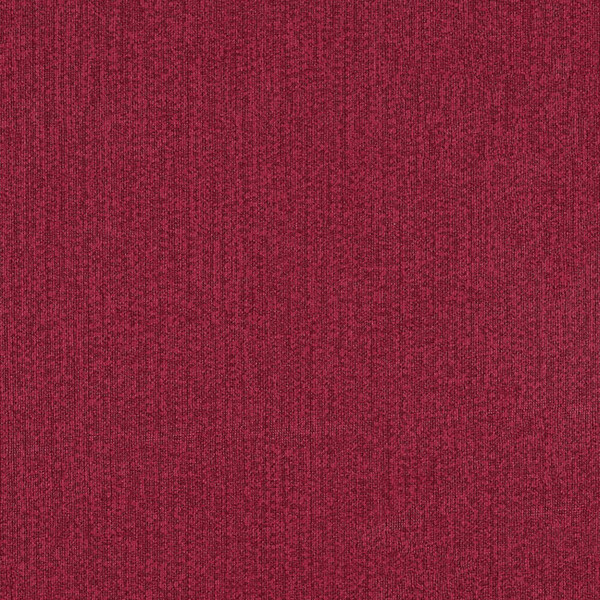 Monotex - Redroot - 4053 - 10 - Half Yard Tileable Swatches