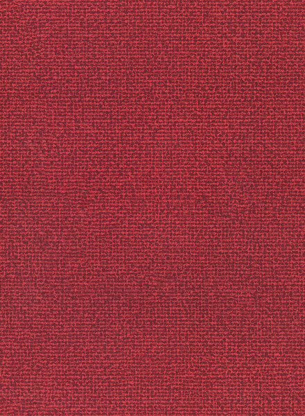 Meta Texture - Punchline - 4063 - 13 - Half Yard Tileable Swatches