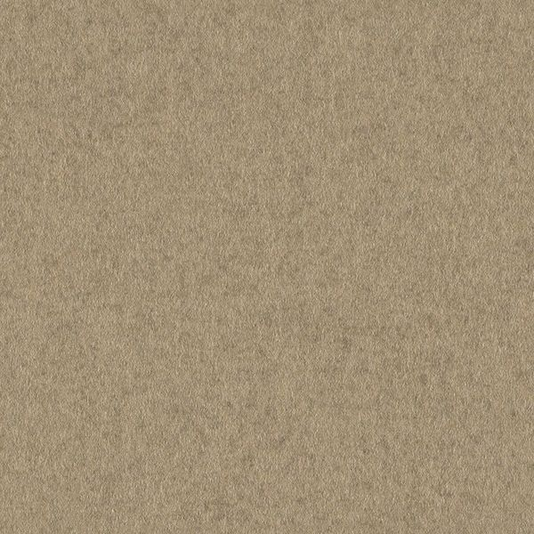 Heather Felt - Vicuna - 4007 - 05 Tileable Swatches