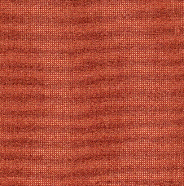 Elastic Wool - Rust - 4067 - 07 Tileable Swatches