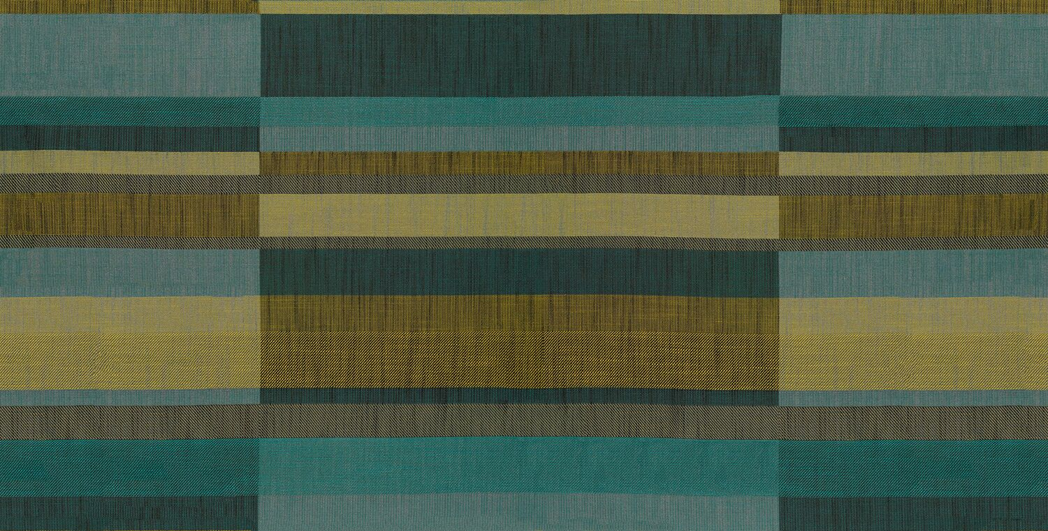 Structured Stripe - Block Draw - 4075 - 05 Tileable Swatches