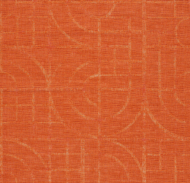 Thangka - Orangeade Sunrise - 4055 - 08 Tileable Swatches