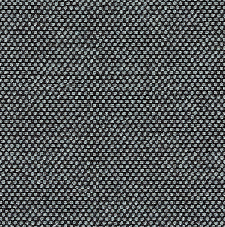 Flex Wool - Raceway - 4081 - 11 Tileable Swatches
