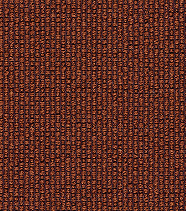 Ample - Conductor - 4034 - 22 Tileable Swatches