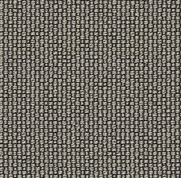 Ample - Neutron - 4034 - 14 Tileable Swatches