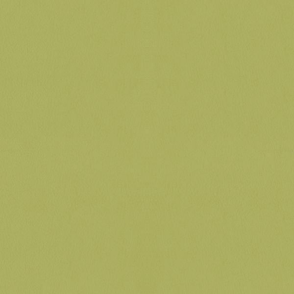 Fine Grain - Matcha Leaves - 4046 - 14 - Half Yard Tileable Swatches