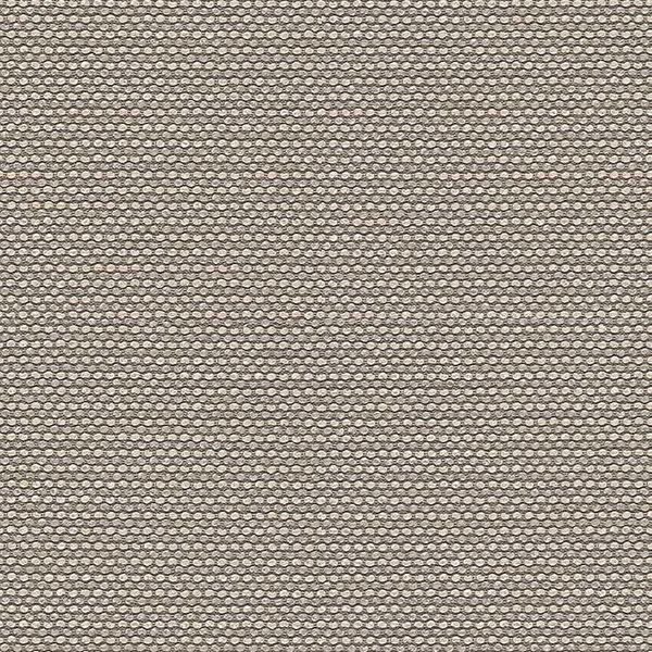 Iterate - Echo - 4028 - 02 - Half Yard Tileable Swatches
