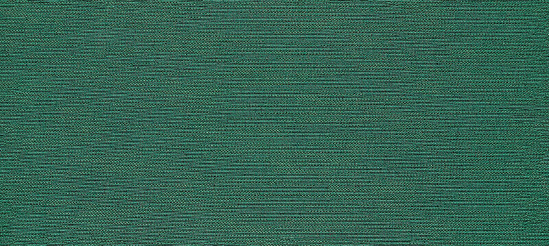 Ephemera - Green Flash - 4065 - 08 - Half Yard Tileable Swatches