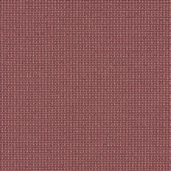 Intone - Pome - 4048 - 09 Tileable Swatches