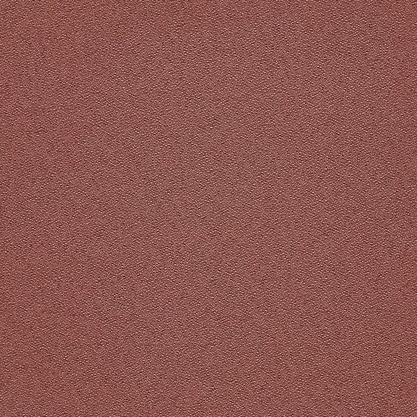 Essentials - Desert - 1006 - 18 - Half Yard Tileable Swatches