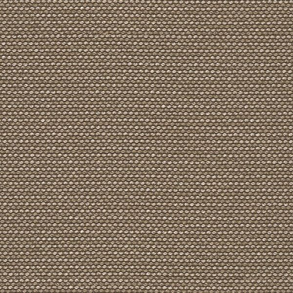 Iterate - Chime - 4028 - 03 - Half Yard Tileable Swatches