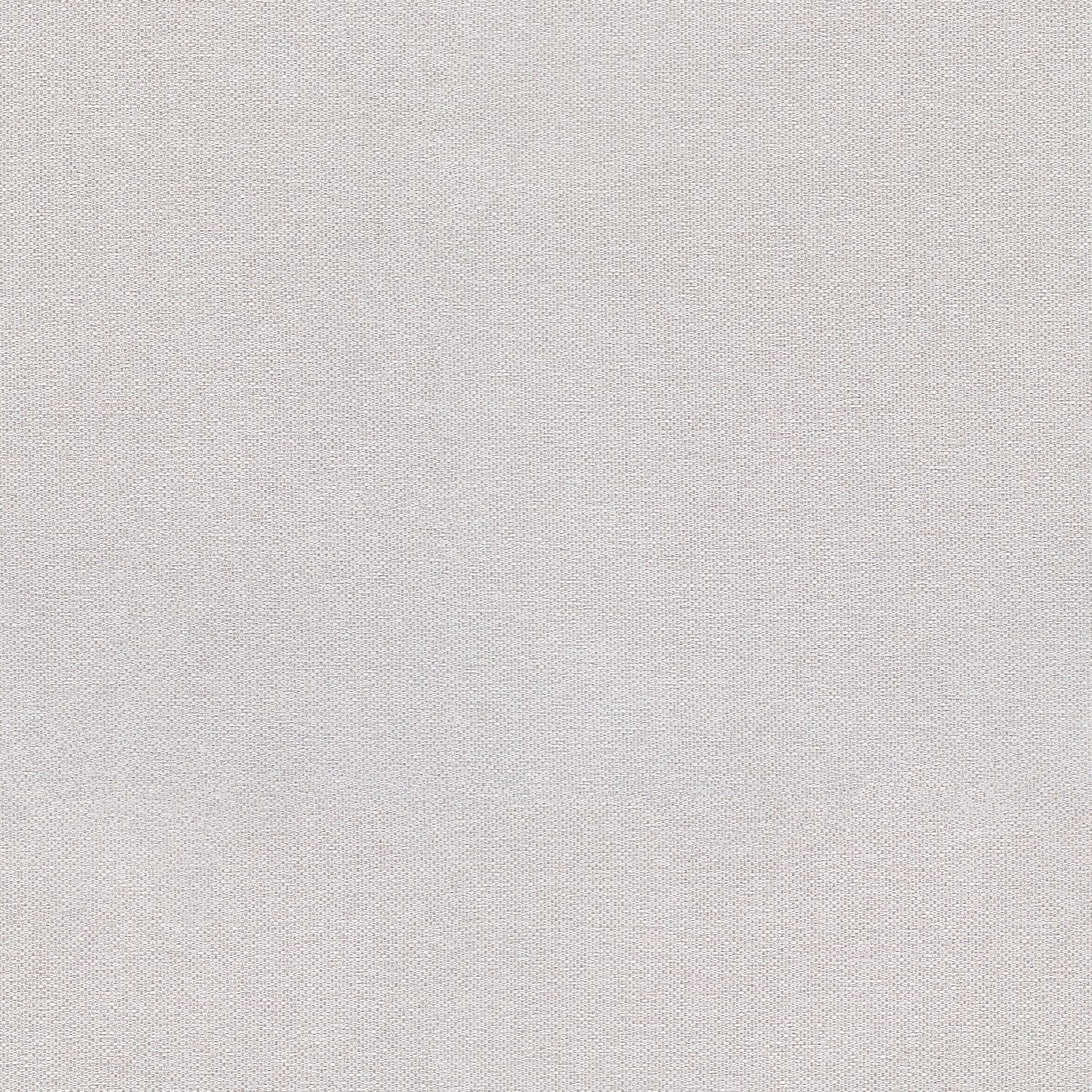Fleck Forge - White Hot - 7016 - 01 - Half Yard Tileable Swatches