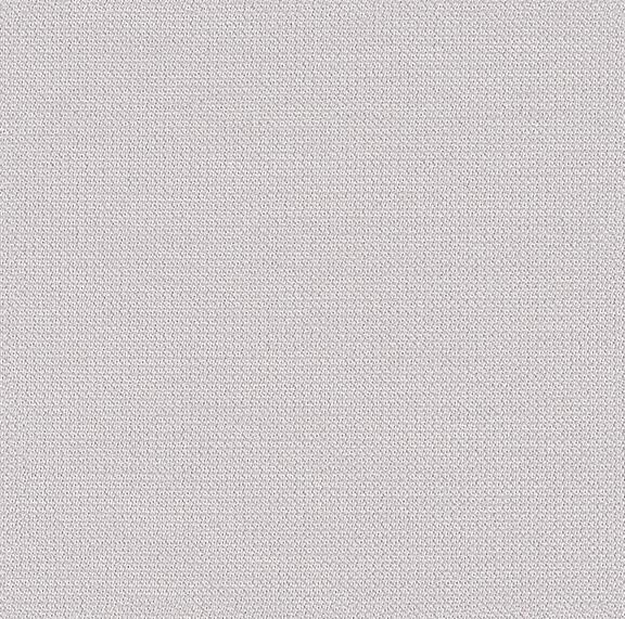 Crossgrain - Underbrush - 4089 - 01 Tileable Swatches