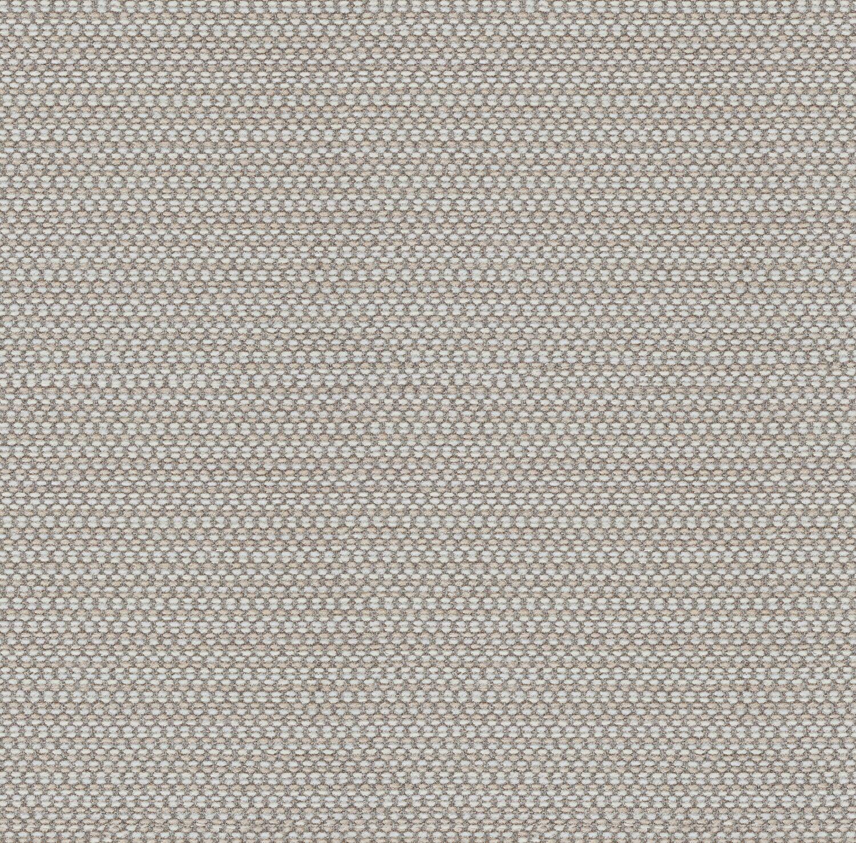 Megapixel - Milky Quartz - 4097 - 01 Tileable Swatches