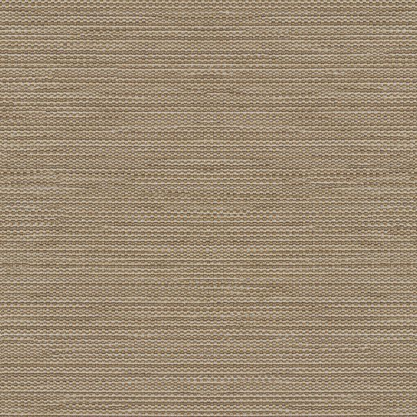 Emit - Particle - 1025 - 06 - Half Yard Tileable Swatches