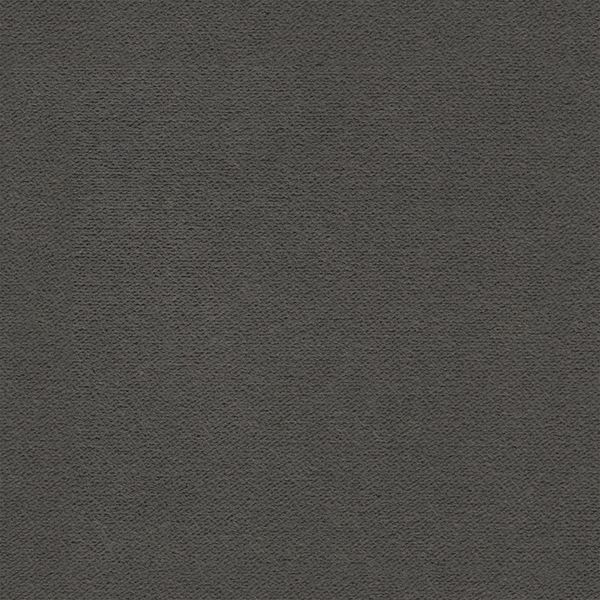 Velvet Underground - Metal Machine - 4015 - 01 - Half Yard Tileable Swatches