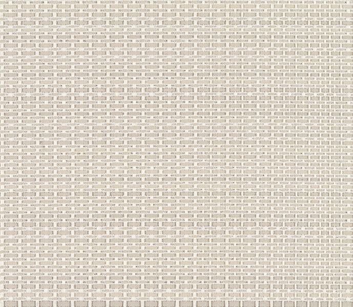 Technoplaid - Meta - 1026 - 01 Tileable Swatches