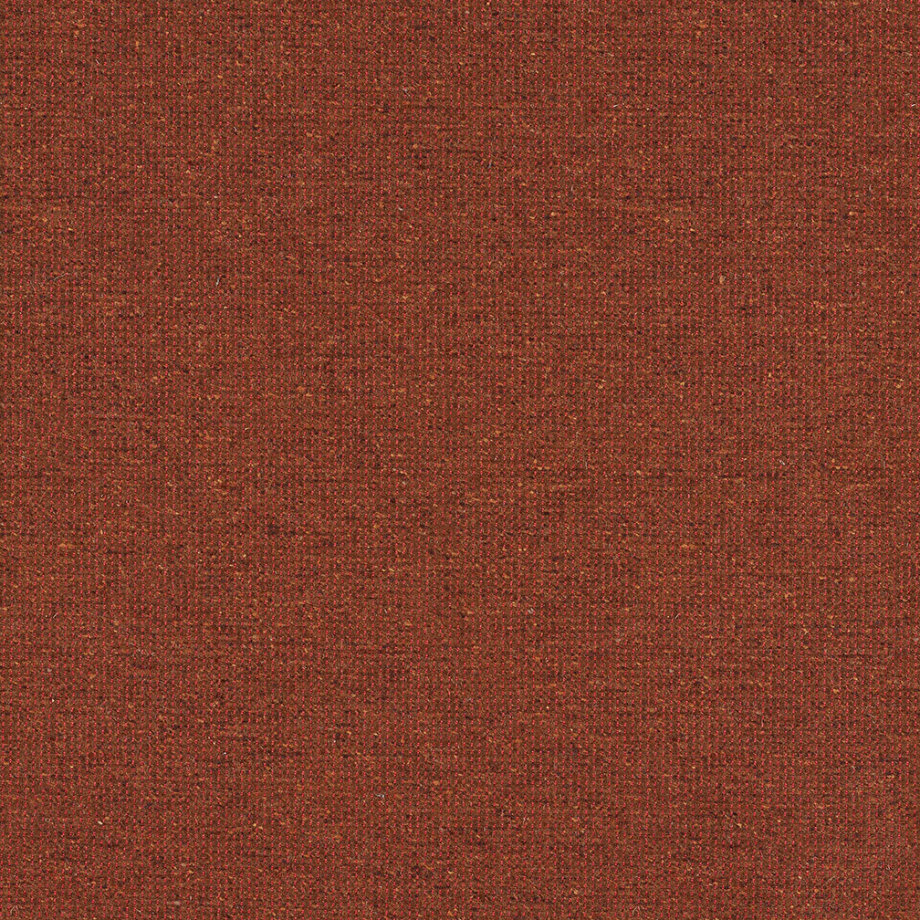 Homage - Soigné - 4035 - 07 - Half Yard Tileable Swatches