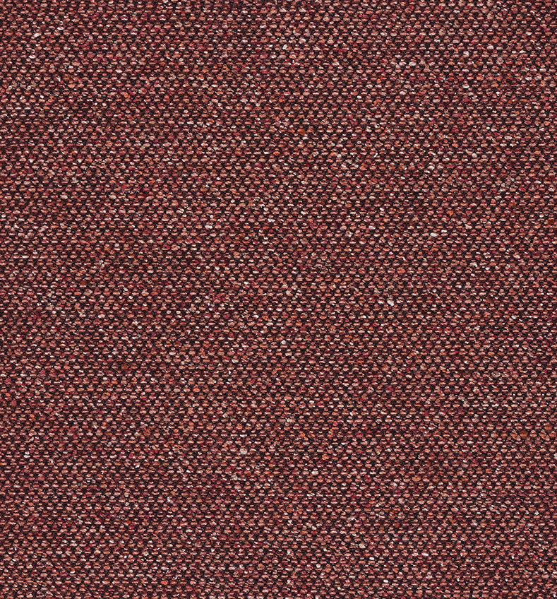 Oeuvre - Ardent - 4077 - 05 - Half Yard Tileable Swatches